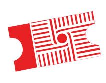 pass d couverte espace client rungis espace client rungis. Black Bedroom Furniture Sets. Home Design Ideas