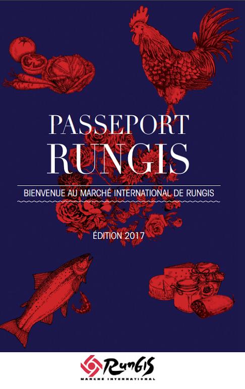 guide-rungis