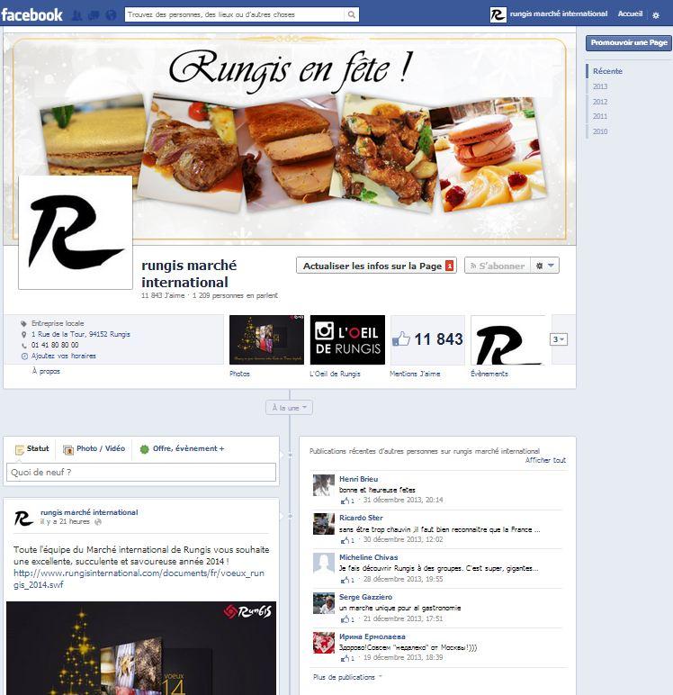 rungis-facebook